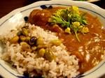 20120331curry&rice.jpg