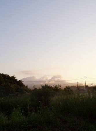 20120822morning.jpg