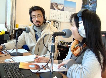 20140117radio.JPG