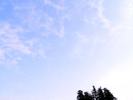 070613tsuyu-mae