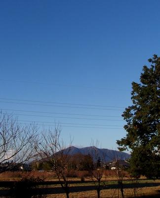 071214Mt.tsukuba.jpg