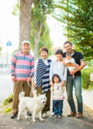 141026familyimage.jpg