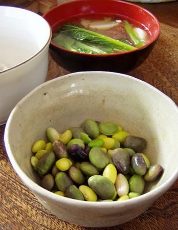20121103soybeans.jpg