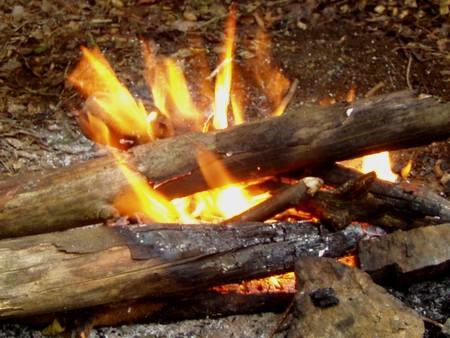 20121211fire.jpg