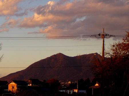 20121213Mt.tsukuba.jpg